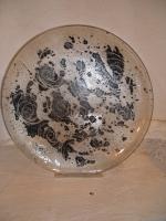 glass_001