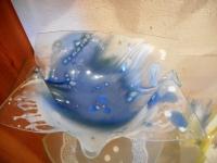 glass_035