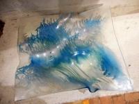 glass_044