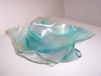 glass_020