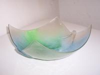 glass_021