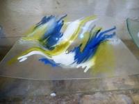glass_042