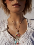 jewelry_001