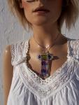 jewelry_016