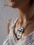jewelry_022