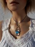 jewelry_023