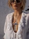 jewelry_032