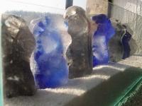 sculptures_001