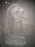 sculptures_011