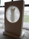 sculptures_013