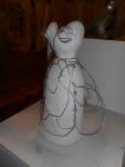 sculptures_030